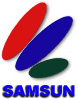 click here! Samsun homepage